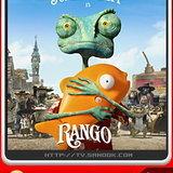 หนัง RANGO