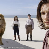 หนัง The Chronicles of Narnia : The Voyage of the Dawn Treader