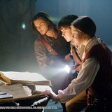 หนัง The Chronicles of Narnia : The Voyage of the Dawn Treader