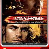 หนัง Unstoppable