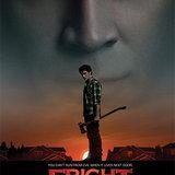 หนัง Fright Night