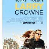 หนัง Larry Crowne
