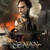 Conan the Barbarian - โคแนน นักรบเถื่อน