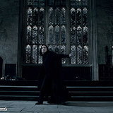 หนัง Harry Potter and the Deathly Hallow 7.2