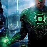 หนัง Green Lantern