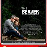 หนัง The Beaver