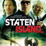 หนัง Statan Island