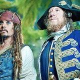 หนัง Pirates of the Caribbean: On Stranger Tides