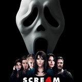 หนัง Scream 4