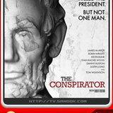 หนัง The Conspirator