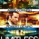 หนัง Limitless