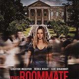 หนัง The Roommate