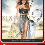 หนัง Sex and the City 2