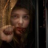 หนัง Let Me In