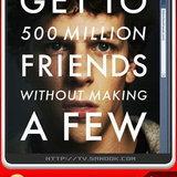 หนัง The Social Network