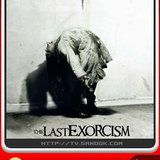 หนัง The Last Exorcism