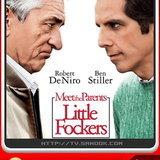 หนัง Little Fockers