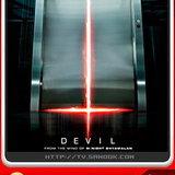 หนัง Devil
