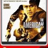 หนัง The American