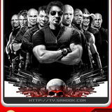 หนัง The Expendables