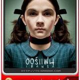 หนัง Orphan : ออแฟน เด็กนรก