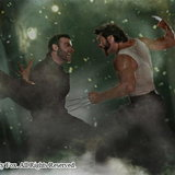 หนัง X-MEN Origins: Wolverine