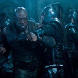หนัง Underworld: Rise of the Lycans