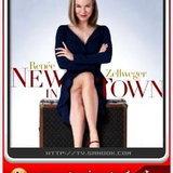 หนัง New In Town