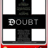 หนัง DOUBT
