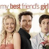 หนัง MY BEST FRIENDS GIRL