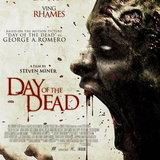 หนัง Day of the Dead