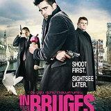 หนัง In Bruges