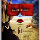 หนัง The Fall