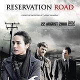 หนัง Reservation Road