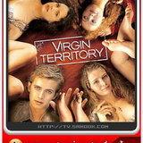 หนัง Virgin Territory