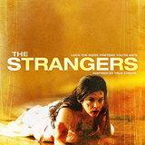 หนัง THE STRANGERS