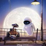 หนัง Wall - E