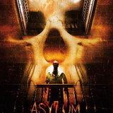 หนัง ASYLUM