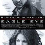 หนัง EAGLE EYE