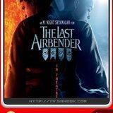 หนัง THE LAST AIRBENDER