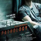 หนัง PATHOLOGY
