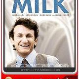 หนัง Milk  ฮาร์วี่ย์ มิลค์ ผู้ชายฉาวโลก