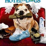 หนัง Hotel For Dogs