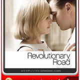 หนัง Revolutionary Road