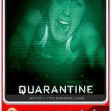 หนัง Quarantined