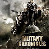 หนัง The Mutant Chronicles