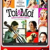 หนัง TOI et MOI