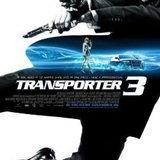 หนัง TRANSPORTER 3