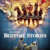 หนัง Bedtime Stories