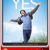 หนัง Yes Man